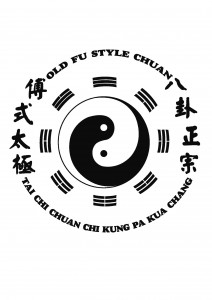 old-fu-style